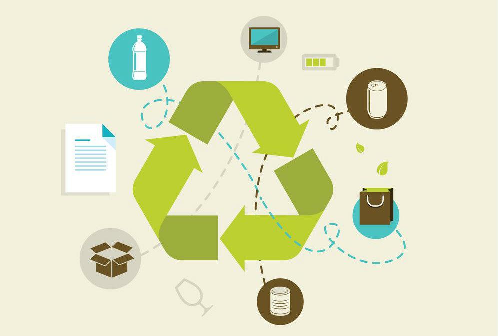 Entenda a importância da logística reversa para uma empresa - eSales